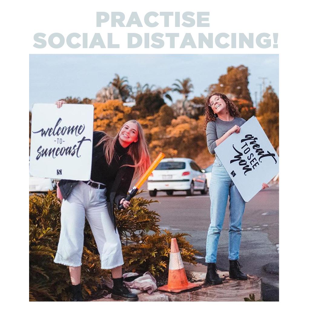 PractiseSocialDistancing_WEBSITEGRAPHIC